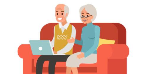生命保険会社が取り扱う民間介護保険とは?加入の必要性&メリット・デメリットを解説!