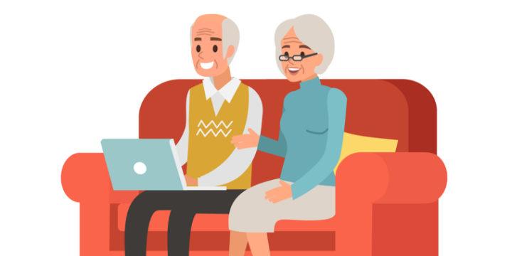 生命保険会社が取り扱う民間介護保険とは?
