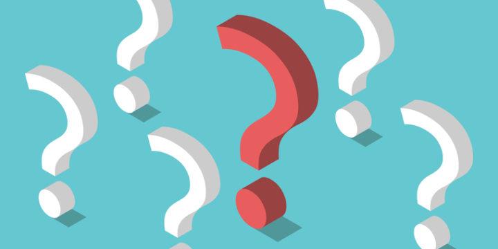 学資保険の「加入時期」は何が大切なの?7~9歳で入れなくなるってホント?