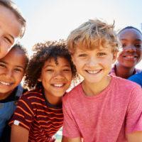 児童福祉制度の一つである「児童手当」の仕組みを解説します