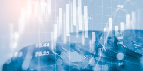効果的な分散投資を実現するためのコツと分散投資に適した金融商品の選び方