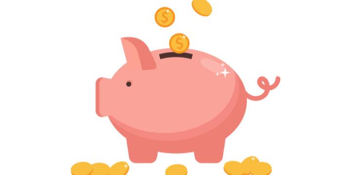 貯蓄性保険について知ろう