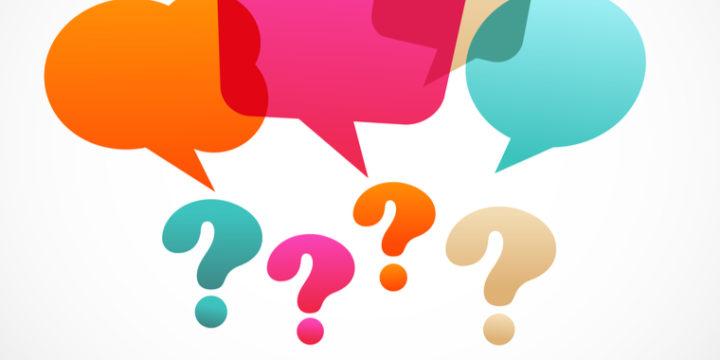iDeCo(イデコ)における公務員においてよくある質問