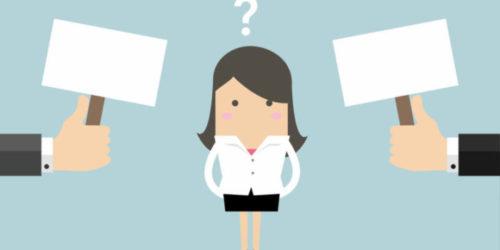 がん保険と医療保険はどちらを選ぶべき?違いや重複加入の注意点をFPが解説