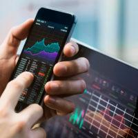 株式投資入門☆初心者のためのやさしい株の始め方を5つのステップで徹底解説