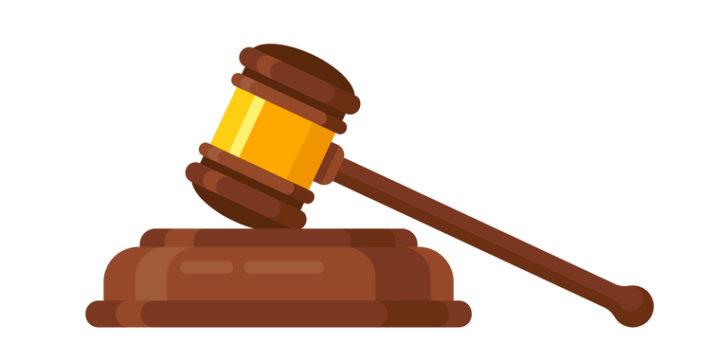 離婚でかかる弁護士費用の種類