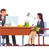 離婚の弁護士費用はいくらかかかる?協議離婚etc.弁護士費用の種類と相場を専門家が解説!