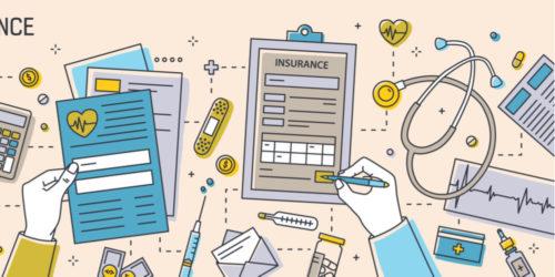 高額療養費制度とは?計算や申請方法を分かりやすく解説します