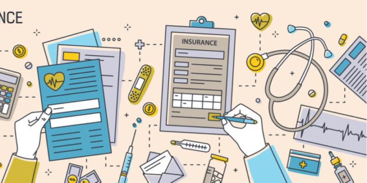高額療養費制度とは?計算方法や申請の流れを分かりやすく解説します