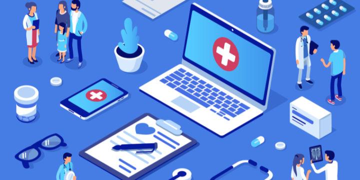 「免責期間なし」のがん保険の特徴を実際の商品を例にご紹介。