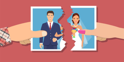 離婚前や離婚後に必要な生活費。相手にどこまで請求できる?