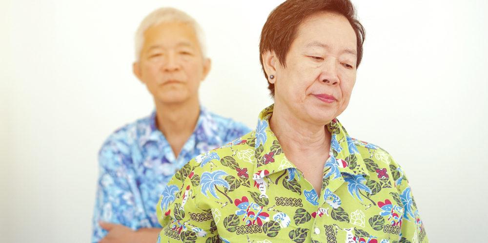 離婚時に退職金を分割してもらえるケースとは?