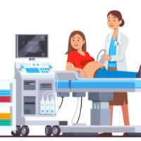 妊婦健診費用は平均どれくらい?助成制度の活用方法や助成額も合わせてご紹介