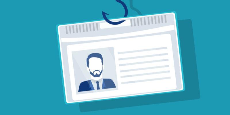 確定申告にマイナンバーは必要です。申告前に確認しておきたい確定申告とマイナンバーのポイントを紹介