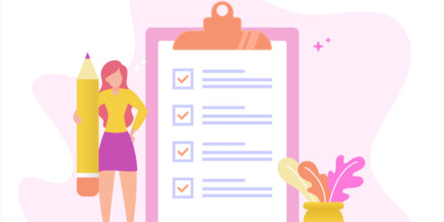 iDeCo(イデコ)の始め方を分かりやすい4ステップに分けてご紹介!