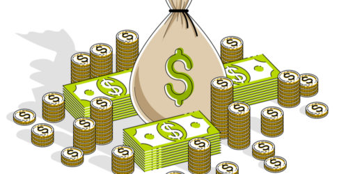 生命保険でできる資金の積立をご紹介。銀行に預けるよりもメリットがある?
