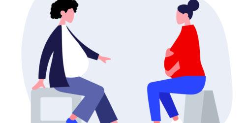 出産で高額療養費は適応できる?適用の有無や払い戻し金額の速算表をご紹介