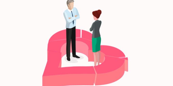 離婚時に退職金は分割できる?財産分与で老後資金を確保する方法をFPが解説