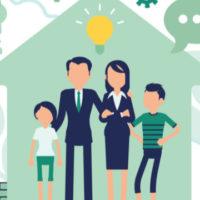 住宅ローンの借り換えは損なの?得なの?メリット・デメリットを専門家を解説!