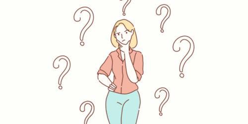 貯蓄型の女性保険に加入するメリットとは?特徴&必要性をFPが解説