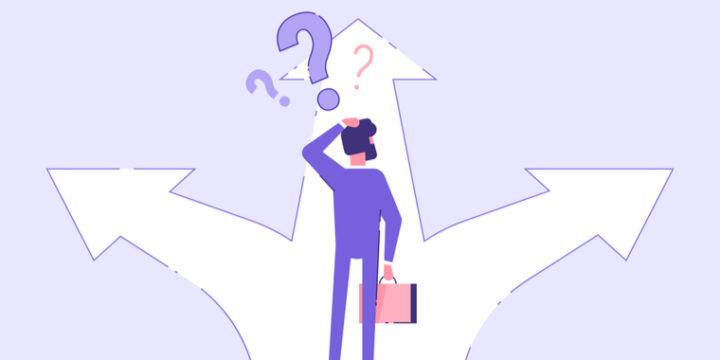 がん保険と医療保険をどちらを選べばよいのか