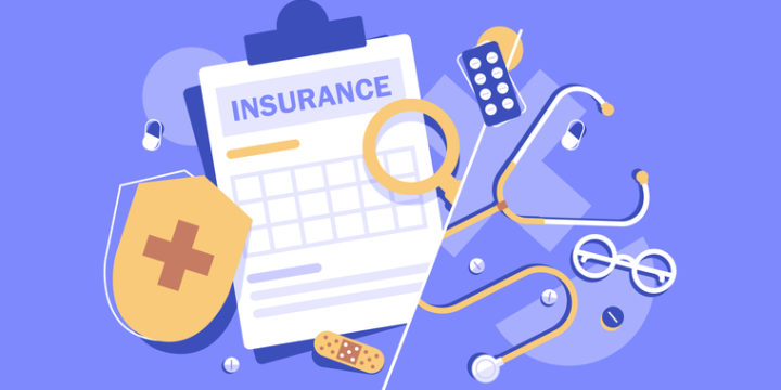 終身保険と終身払いを選ぶ際のポイント