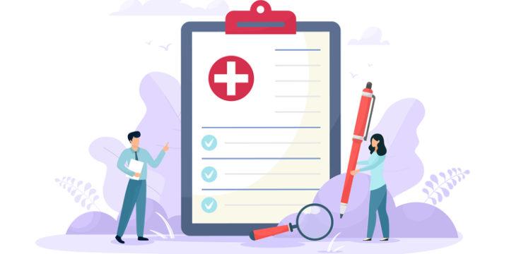 生命保険における終身のメリット・デメリット