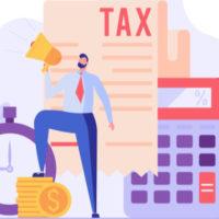 株式投資にかかる2つの税金とは?賢い節税方法を初心者にもわかりやすく解説