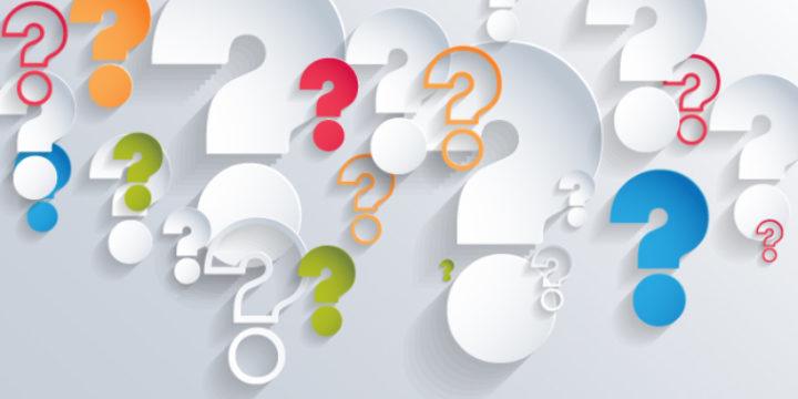 iDeCo(イデコ)SBI証券のおすすめ商品はどれ?