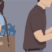 離婚時に退職金は分割できる?財産分与で老後の資金を確保する方法についてご紹介