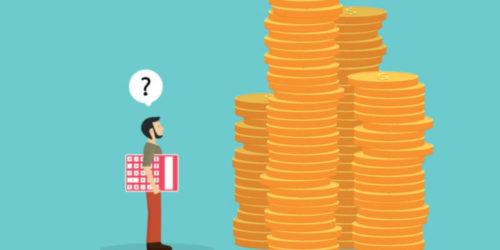 年収とはいつからいつまで?交通費は含む?年収の計算方法をFPが徹底解説!