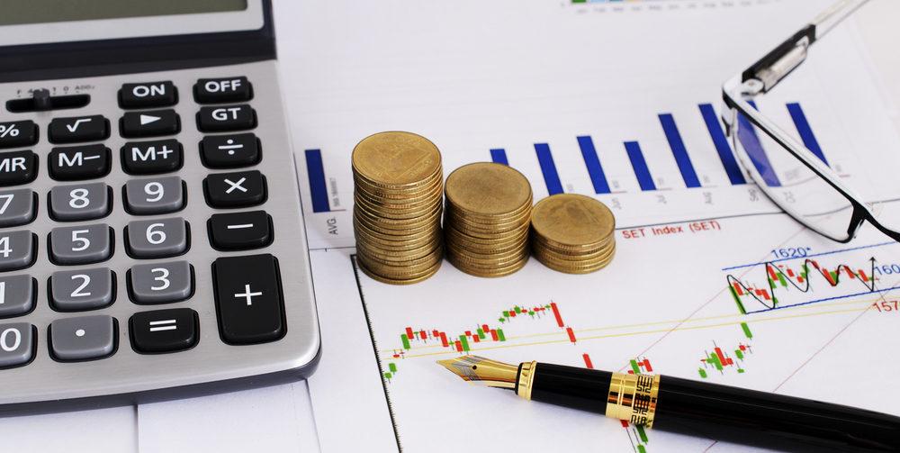株式投資の目標利回りは?