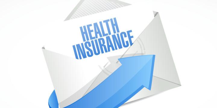 終身保険の保険料と返戻率の比較まとめ