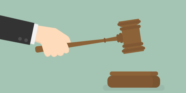 離婚協議書を公正証書にする方法とは?作り方・費用・養育費etc.をFPが徹底解説!