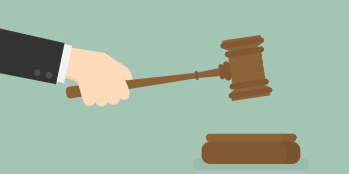 離婚公正証書作成の流れ