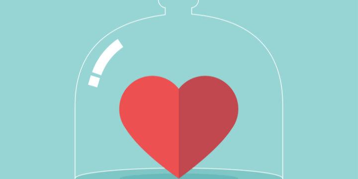 生命保険は「死亡保険・医療保険・貯蓄性の高い保険」の3種類に分類できます