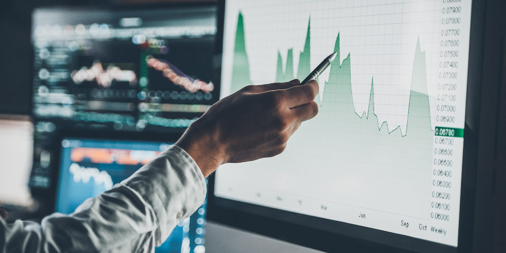 株式投資の手法は主に3つ