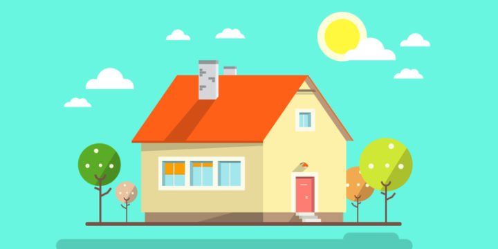 住宅ローン控除の適用を受ける場合も確定申告が必要
