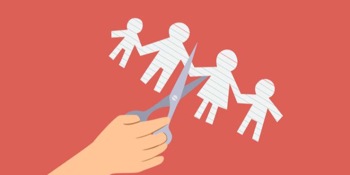 離婚後の子供の生活費は養育費として請求可能