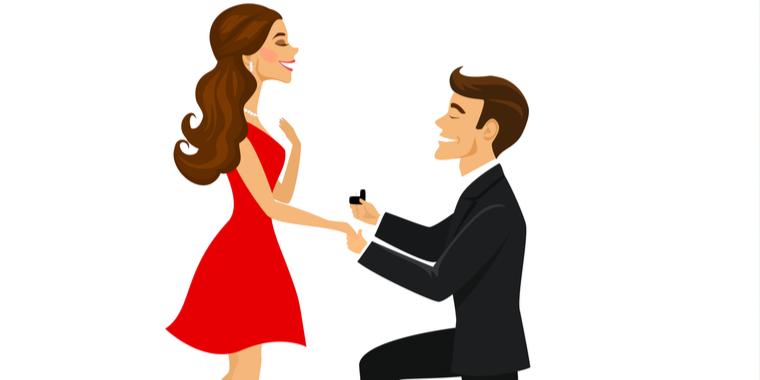結婚すると「税金対策」が大切になる