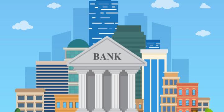 FPが選ぶ、住宅ローンにおすすめの銀行ランキングベスト5!比較ポイントは金利だけじゃない!