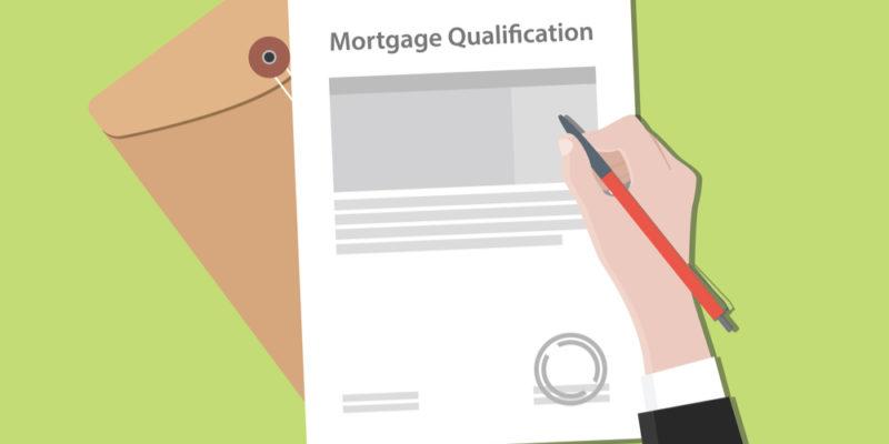 確定申告で住宅ローン控除を受ける方法をご紹介。必要書類から申請時期まで疑問を一気に解決します