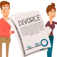 離婚の際は年金分割を忘れずに!手続き方法&専業主婦と共働きの違いを徹底解説