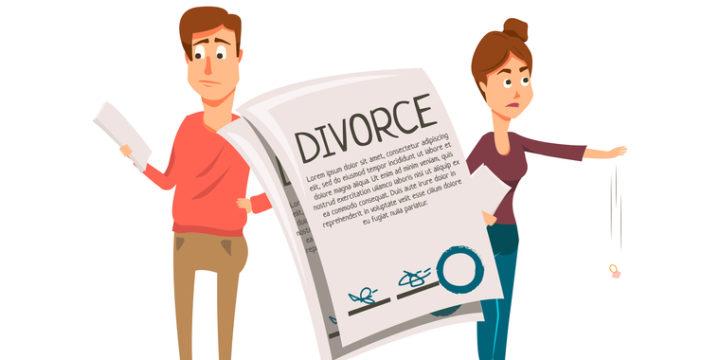 離婚時の年金分割の種類とは?