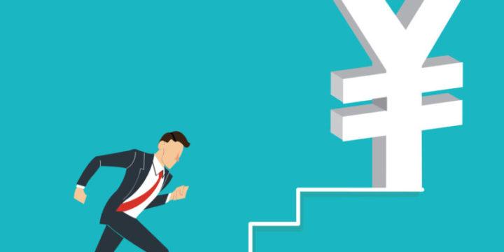 サラリーマンが株を始めるなら必読!会社員に最適な株式投資の2つの取引手法とは?