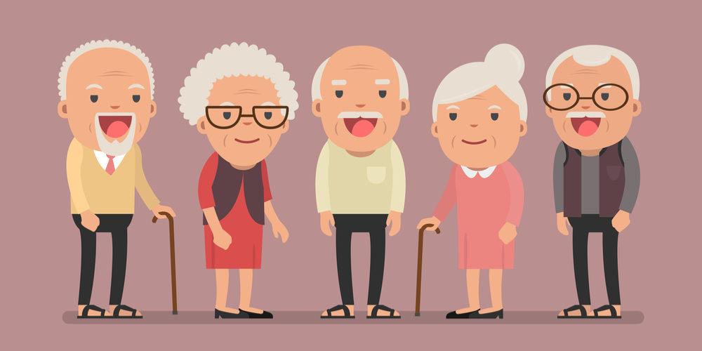 社会保険としての全国健康保険協会(以下「協会けんぽ」)や健康保険組合と国民健康保険の場合の自己負担限度額