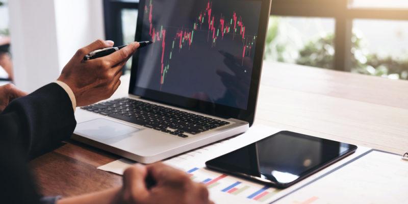 株式投資の利益にかかる2つの税金を理解しよう!賢く節税する方法を詳しく解説