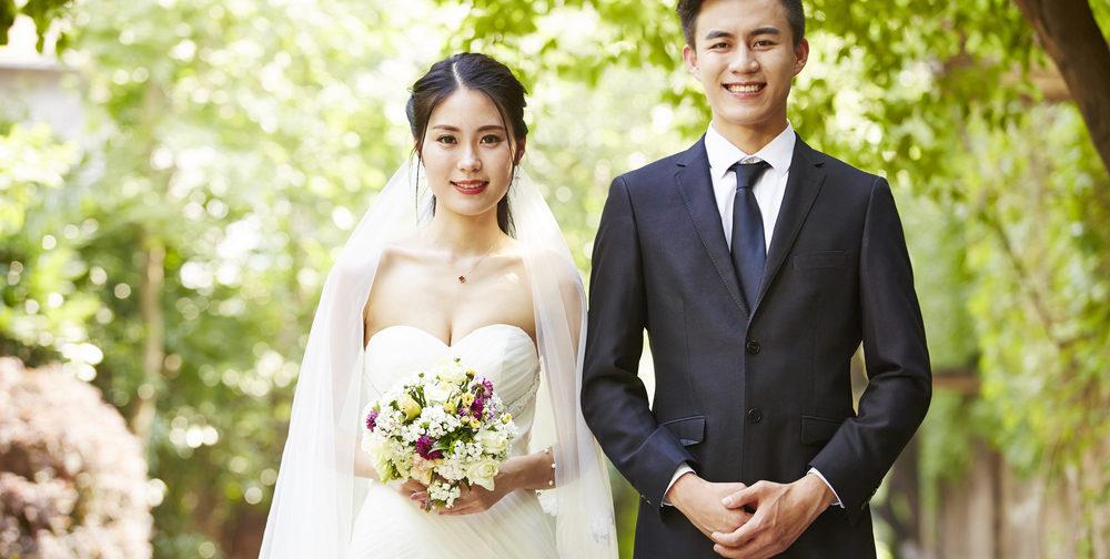 結婚のご祝儀へのお返しは半額を目安に!
