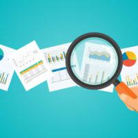 初心者が投資を始めるのに「株式と投資信託」どちらから始めたらいい?それぞれのメリットを比較