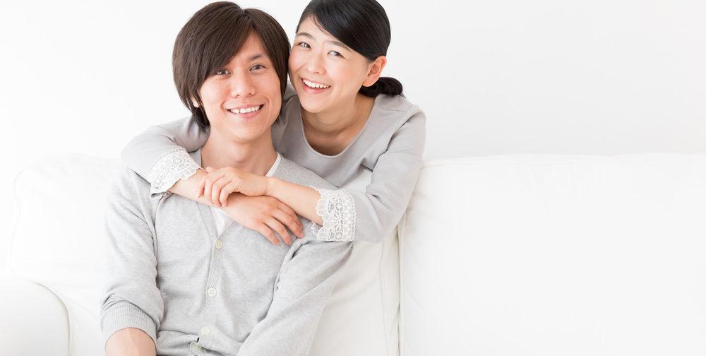 結婚したら試したい税金で得する方法